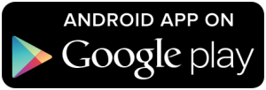 crmt-android